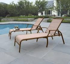 http topreviewsproduct com top 10 best pool lounge chairs