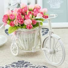 shop decorative vase sets on wanelo