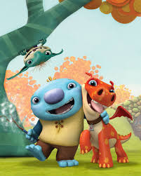 wallykazam u0027 to premiere on nickelodeon feb 3 animation world