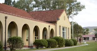 Philmont 2017 Top 20 Philmont Vacation Rentals Vacation Homes by National Scouting Museum To Relocate To Philmont In 2018