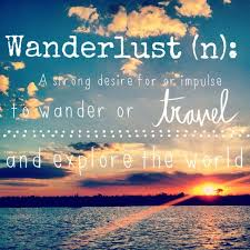 define traveling images 27 best travel quotes images quote travel jpg