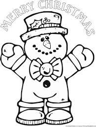 633 printable noel images drawings christmas
