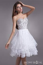Knee Length Wedding Dresses Knee Length Wedding Dresses A Line Knee Length Bridal Dress