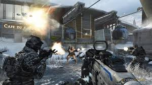 call of duty black ops 2 revolution videogamer com