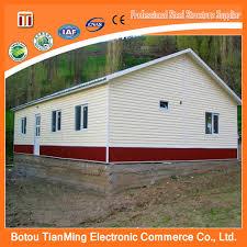 Prefabricated Office Style Prefab Storage Units Prefab Storage Units Suppliers And