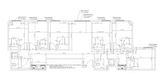 Us Senate Floor Plan by Southwest Hall Dimensions Residences