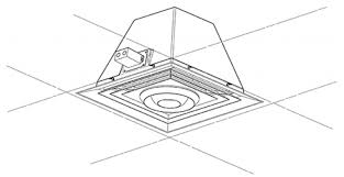suspended ceiling exhaust fan awesome suspended ceiling of drop ceiling exhaust fan 197 with