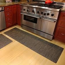 Kitchen Comfort Mats Anti Slip Mat Suppliers Inspirations And Padded Kitchen Mats