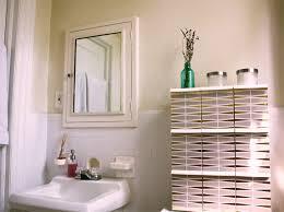 ideas to decorate bathroom walls bathroom design modern easy target house etsy images design