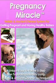 The Miracle Book Pdf Pregnancy Miracle Book Pdf With Review By Free Book