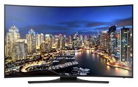 best black friday prices on tvs amazon amazon black friday tv deals u2013 45 off samsung tvs under 200 more