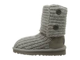 ugg on sale europe ugg sale outlet europe