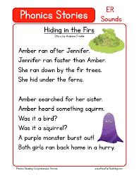 1st grade reading story worksheet grade reading stories wosenly free worksheet