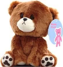 valentines day stuffed animals teddy plush stuffed animal 9 soft s day