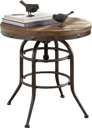 Black Accent Table Accent Tables Small Tables You U0027ll Love Joss U0026 Main