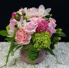 how to send flowers new how to send flowers to a hospital room best home design best