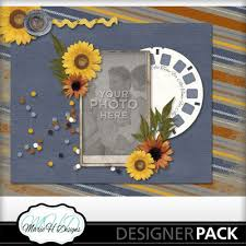 8x11 photo album digital scrapbooking kits for all time 8x11 album marieh