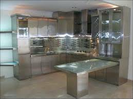 Modular Kitchen Wall Cabinets Modular Kitchen Wall Cabinets Cabinets Discount Kitchen Cabinets