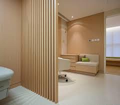 Doctor Clinic Interior Design Image Result For Obstetric Patient Room Design Hospital