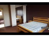 3 Bedroom House To Rent In Hounslow 3 Bedroom Flats And Houses To Rent In Hounslow London Gumtree