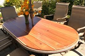 Patio Table Top Replacement Replacement Table Tops For Outdoor Furniture Outdoor Designs