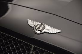 bentley mulsanne matte black 2010 bentley continental gt speed stock 7230 for sale near