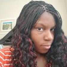 cincinnati hair braiding kadija african hair braiding hair stylists 2717 wn bend rd