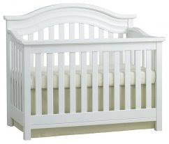 Toys R Us Convertible Cribs Baby Cache Montana Crib Glazed White Baby Cache Babies