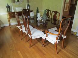 Dining Room Chair Seat Cushions by Dining Room Dining Room Seat Covers Throughout Splendid Dining