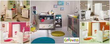 chambre bébé gautier galipette chambre bebe gautier awesome chambre bebe gautier denis dans