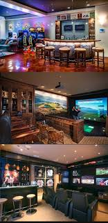 10 awesome cave ideas caves 10 awesome cave ideas cave mountain modern and caves