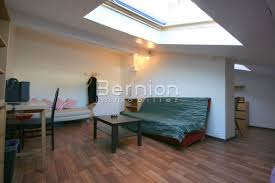 hotel r best hotel deal site apartment nice