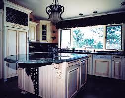 Complete Home Interiors Kitchen Complete Kitchens Home Design Ideas Unique In Complete