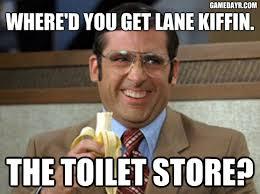 Alabama Football Memes - alabama memes thug life meme