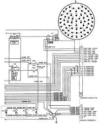 figure j 1 control panel wiring diagram sheet 2 of 2