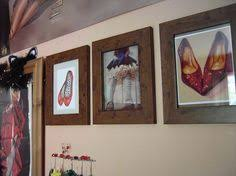 Wizard Of Oz Bedroom Decor 2009 Kips Bay Show House Zoya Bograd U0027s Fairy Tale Bedroom