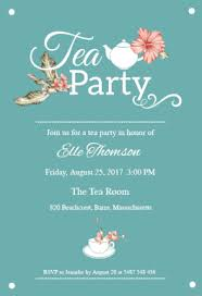tea party bridal shower invitations bridal shower tea party free printable bridal shower invitation