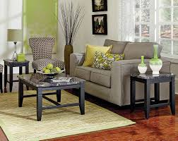 How To Set Living Room Furniture Living Room End Table Sets Espresso Sofa Table Storage Coffee
