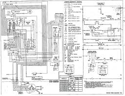 ruud water heater troubleshooting images free troubleshooting