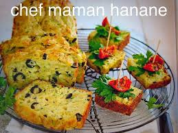 de cuisine hanane chef maman hanan photos