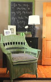 253 best wicker rattan and bamboo images on pinterest wicker