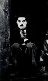 charlie chaplin author of my autobiography