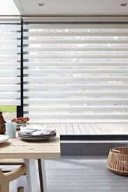 Window Blinds Technology by Best 25 Contemporary Roller Blinds Ideas On Pinterest Modern