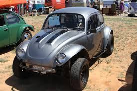 volkswagen buggy 1970 2115 texas vw classic