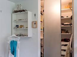 begehbarer kleiderschrank jugendzimmer begehbarer kleiderschrank im jugendzimmer auf zu