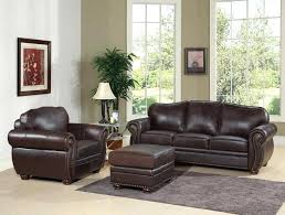 Abbyson Leather Sofa Reviews Abbyson Leather Sofa Adrop Me