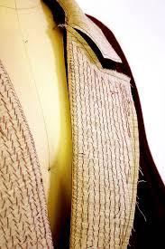 114 best technique de couture et de haute couture sewing and