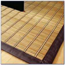 Bamboo Area Rug Fancy Bamboo Area Rug Transitional Area Rug From Design Bamboo