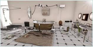 vintage bathroom tile ideas 100 images best 25 vintage