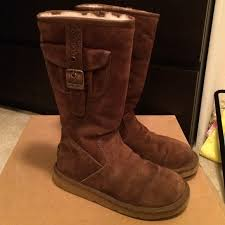 ugg womens cargo boots 76 ugg boots ugg cargo boot from diana s closet on poshmark